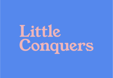Little Conquers