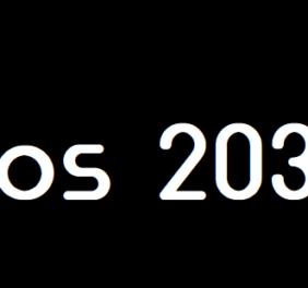 Apoios 2030 Portugal