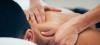 Massagem Relaxante e...