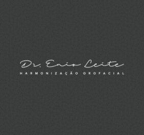 Dr. Enio Leite – Esp...